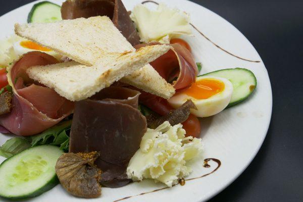 salade-basque-grey-resto-4